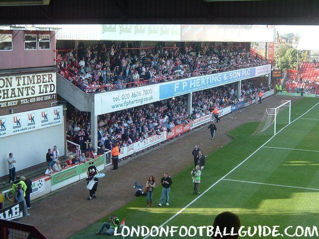 aFunnyOldGame.tk - Famous Fans - Portsmouth FC